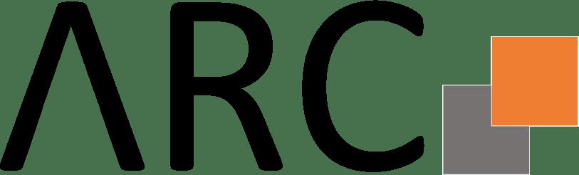 ARC Consultores