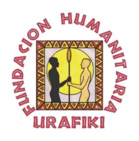 Fundación Urafiki