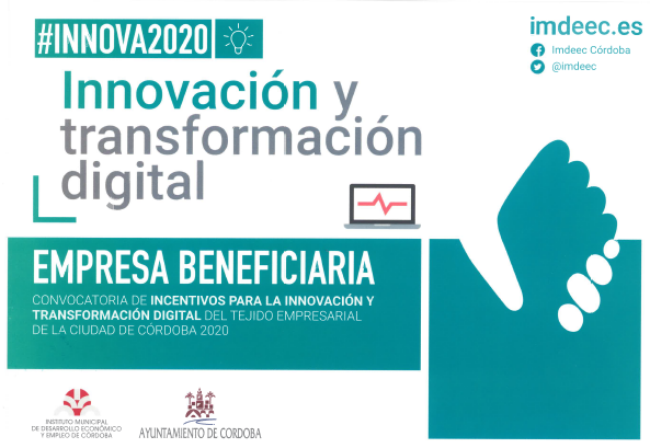 ARC Consultores apuesta por la modernización y transformación digital gracias al IMDEEC
