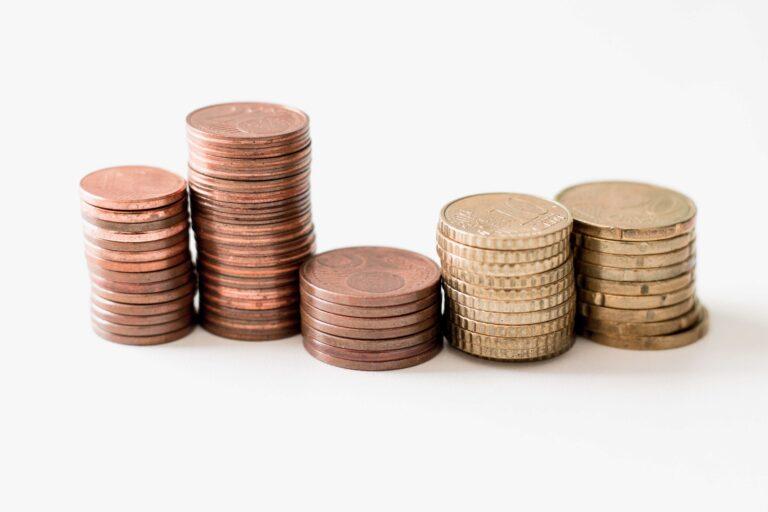 Ley 11/2021, de 9 de julio, de Medidas de prevención y lucha contra el fraude fiscal